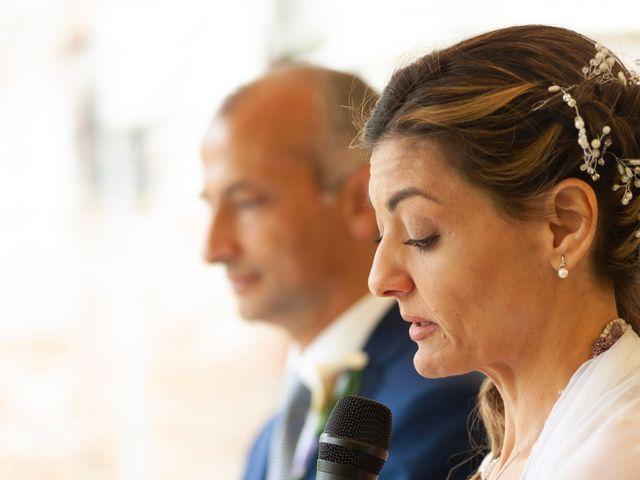 Il matrimonio di Guido e Elisa a Bologna, Bologna 34