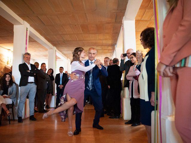 Il matrimonio di Guido e Elisa a Bologna, Bologna 133
