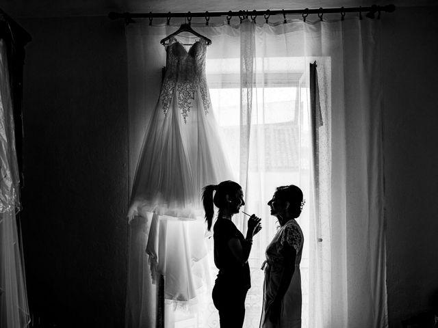 Il matrimonio di Roberto e Mariangela a Torino, Torino 7