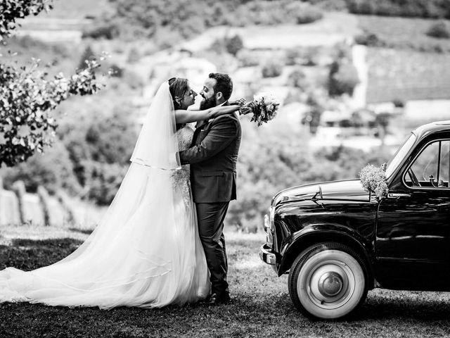 Il matrimonio di Roberto e Mariangela a Torino, Torino 28