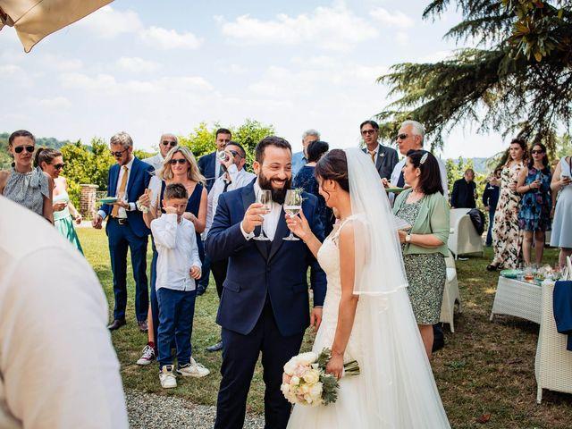 Il matrimonio di Roberto e Mariangela a Torino, Torino 31