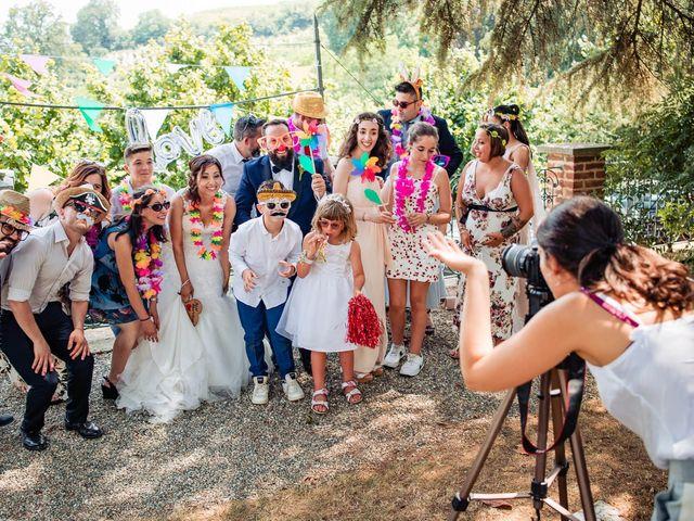 Il matrimonio di Roberto e Mariangela a Torino, Torino 34