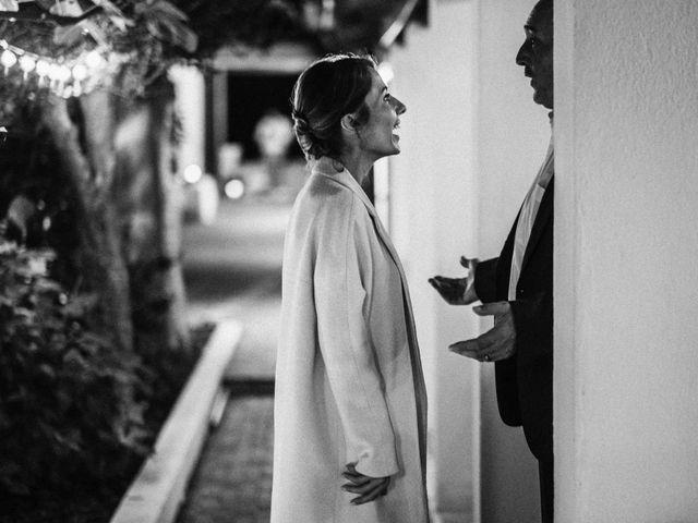 Il matrimonio di Luca e Danielle a Lido di Venezia, Venezia 71