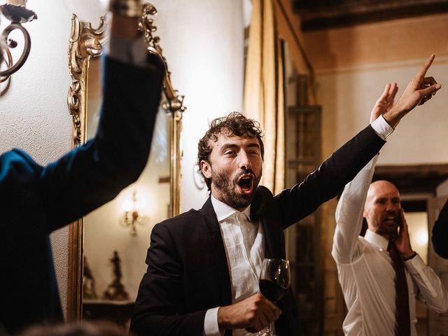 Il matrimonio di Michele e Camilla a Piacenza, Piacenza 31