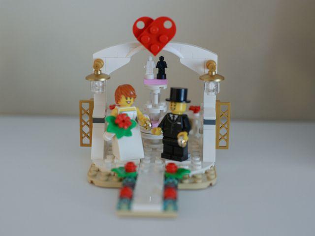 Il matrimonio di Claudia e Enzo a Mola di Bari, Bari 6