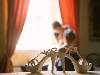Le nozze di Sonia e Riccardo 3