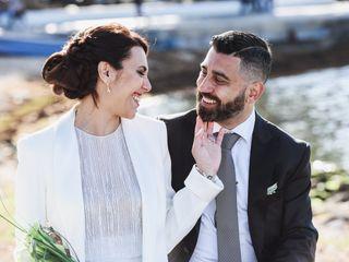 Le nozze di Rita e Salvo 3