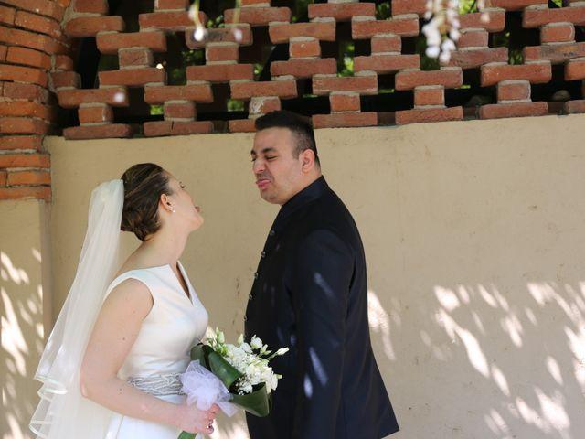 Il matrimonio di Dario e Francesca a Assago, Milano 72