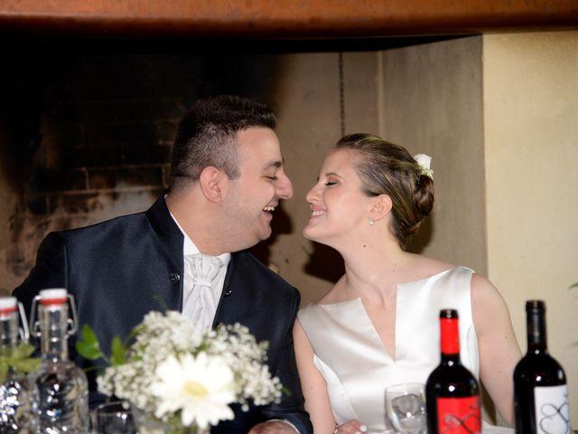 Il matrimonio di Dario e Francesca a Assago, Milano 75