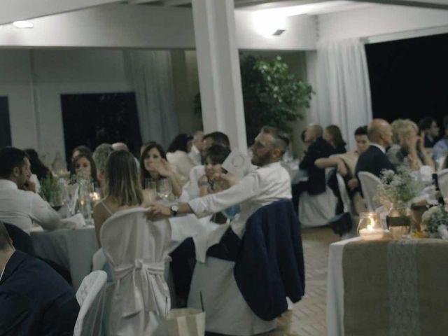 Il matrimonio di Paolo e Sara a La Spezia, La Spezia 5