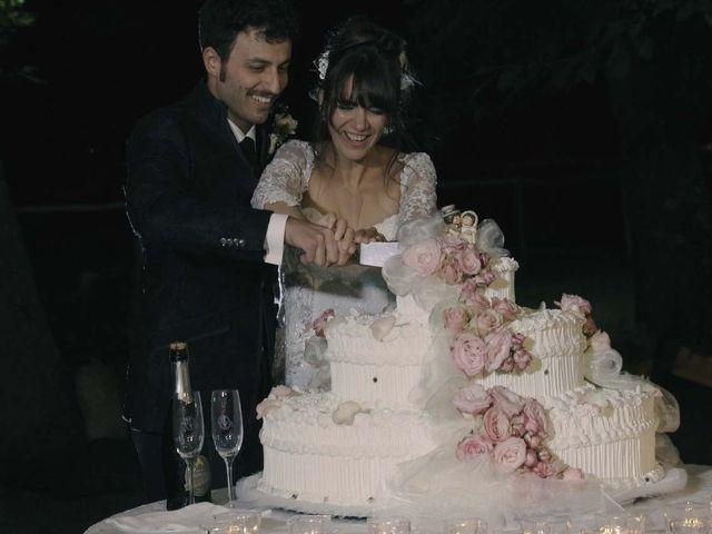 Il matrimonio di Paolo e Sara a La Spezia, La Spezia 6