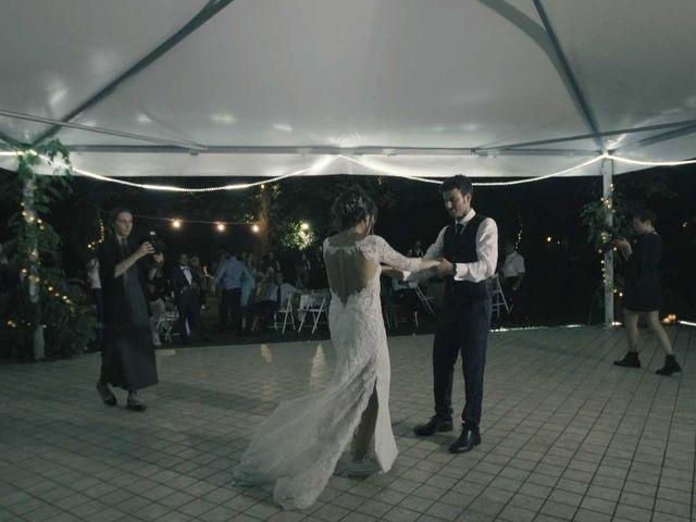 Il matrimonio di Paolo e Sara a La Spezia, La Spezia 7