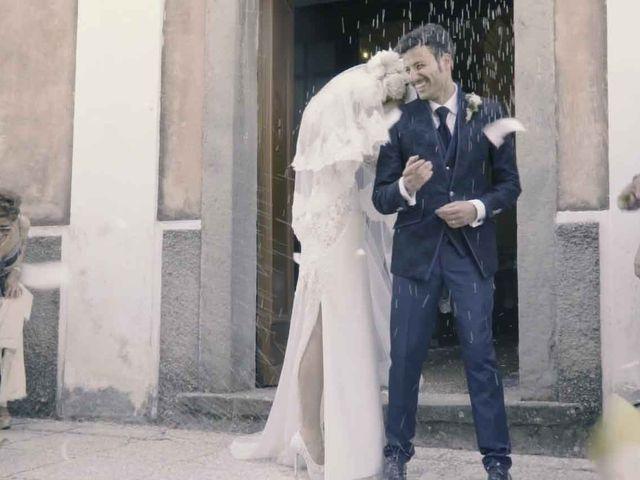 Il matrimonio di Paolo e Sara a La Spezia, La Spezia 9