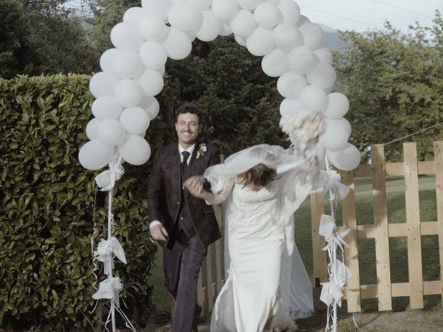 Il matrimonio di Paolo e Sara a La Spezia, La Spezia 19