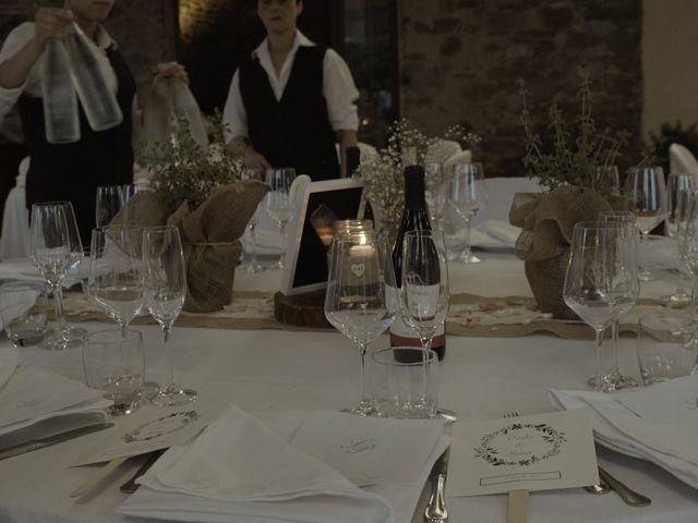 Il matrimonio di Paolo e Sara a La Spezia, La Spezia 23