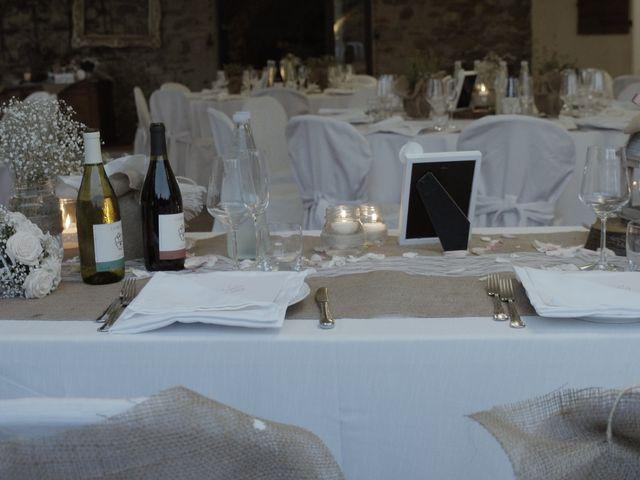 Il matrimonio di Paolo e Sara a La Spezia, La Spezia 24