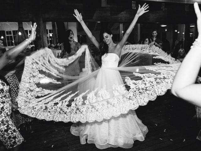 Matrimonio Spiaggia Pesaro : Il matrimonio di elia e elisa a pesaro urbino