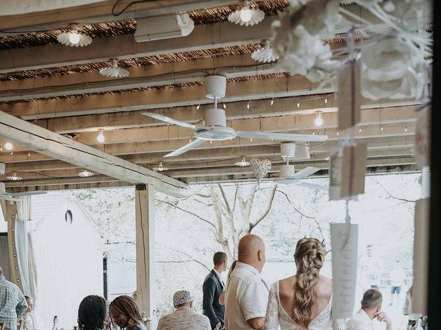 Il matrimonio di Deborah e Antonio a Gornate-Olona, Varese 42