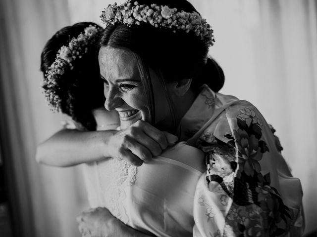 Il matrimonio di Alessia e Francesco a Napoli, Napoli 26