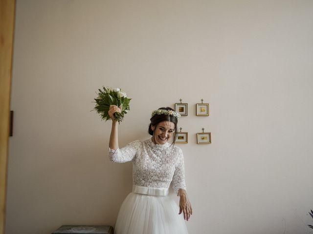 Il matrimonio di Alessia e Francesco a Napoli, Napoli 39