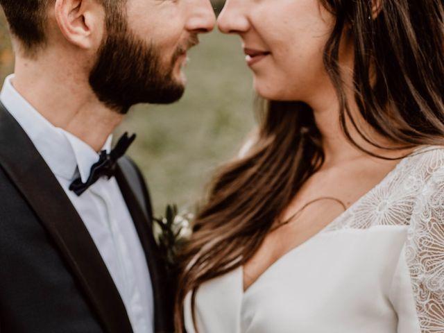 Il matrimonio di Gabriele e Caterina a Serralunga d'Alba, Cuneo 90