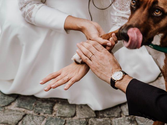 Il matrimonio di Gabriele e Caterina a Serralunga d'Alba, Cuneo 106