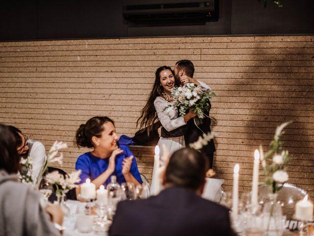 Il matrimonio di Gabriele e Caterina a Serralunga d'Alba, Cuneo 128