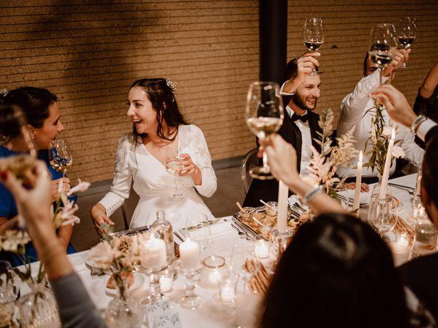 Il matrimonio di Gabriele e Caterina a Serralunga d'Alba, Cuneo 130