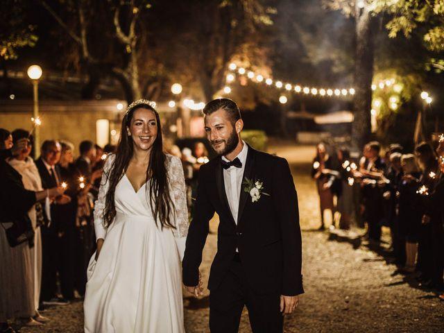 Il matrimonio di Gabriele e Caterina a Serralunga d'Alba, Cuneo 137
