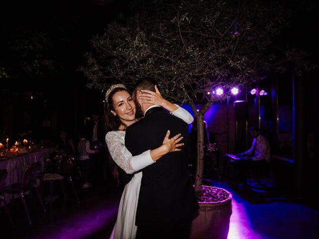 Il matrimonio di Gabriele e Caterina a Serralunga d'Alba, Cuneo 143