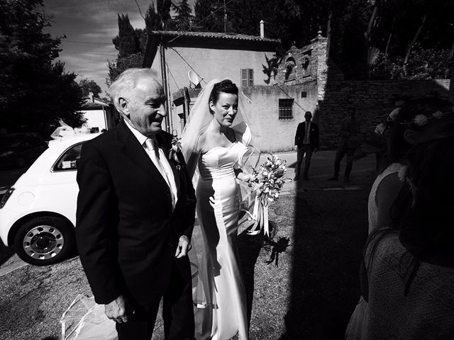 Il matrimonio di Mauro e Francesca a Pesaro, Pesaro - Urbino 4