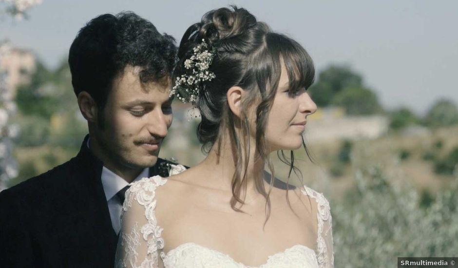 Il matrimonio di Paolo e Sara a La Spezia, La Spezia