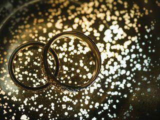Le nozze di Filomena e Attilio 3
