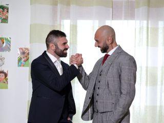 Le nozze di Graziana e Domenico 3
