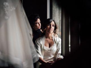 Le nozze di Emanuela e Fabio 2