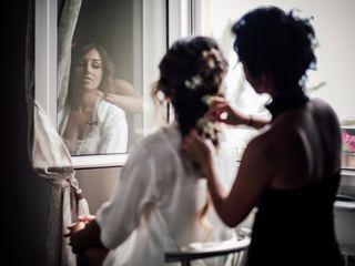 Le nozze di Emanuela e Fabio 3