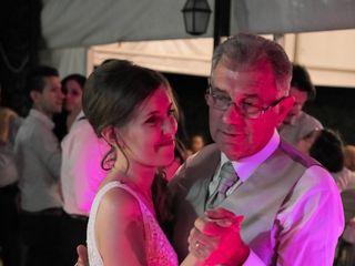 Le nozze di Gianni e Lisa 3