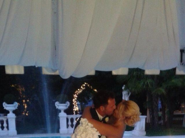 Il matrimonio di Francesco e Emanuela a Carimate, Como 6