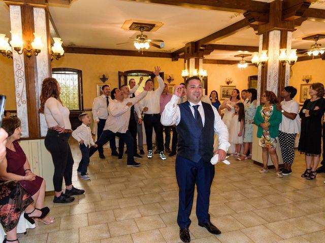 Il matrimonio di Francesco e Deborha a Udine, Udine 51