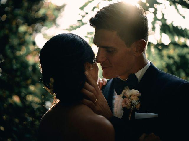 Il matrimonio di Andrea e Emanuela a San Felice Circeo, Latina 14