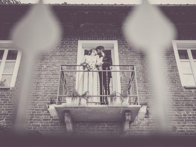 Il matrimonio di Stefano e Ingrid a Cavour, Torino 28