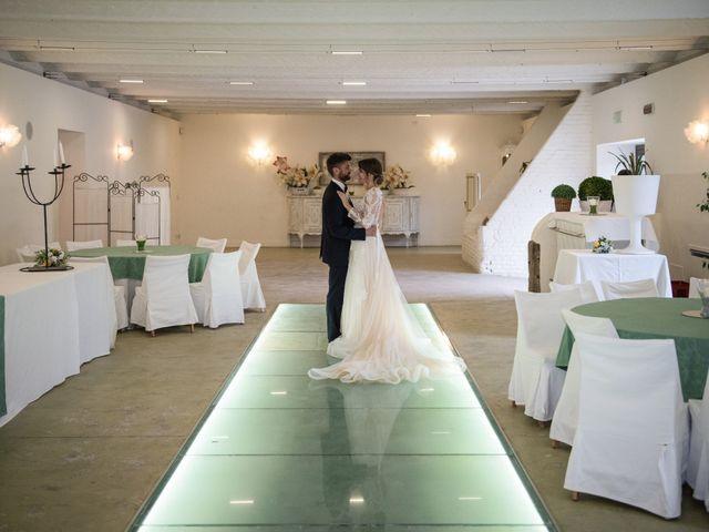 Il matrimonio di Stefano e Ingrid a Cavour, Torino 29