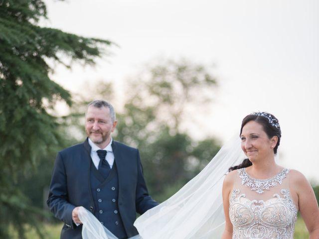 Il matrimonio di Maurizio e Paola a Bologna, Bologna 5