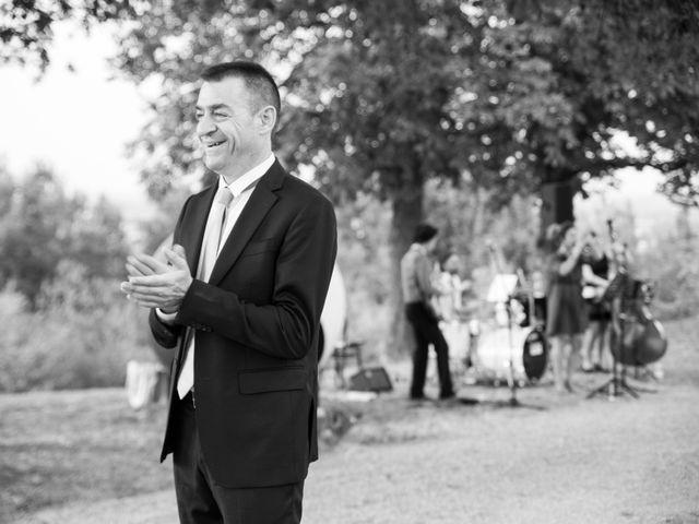 Il matrimonio di Maurizio e Paola a Bologna, Bologna 6