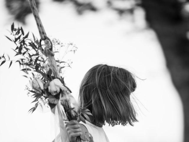 Il matrimonio di Maurizio e Paola a Bologna, Bologna 15