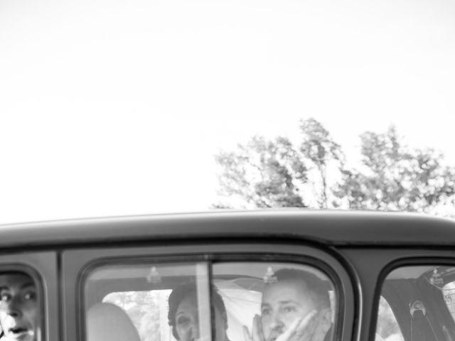 Il matrimonio di Maurizio e Paola a Bologna, Bologna 26