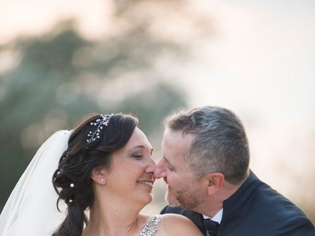 Il matrimonio di Maurizio e Paola a Bologna, Bologna 34