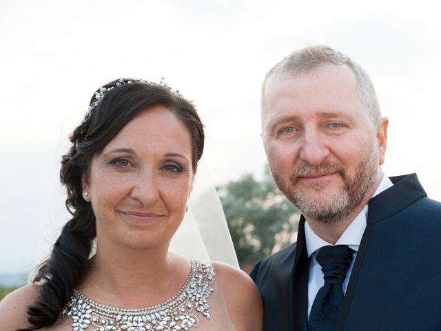 Il matrimonio di Maurizio e Paola a Bologna, Bologna 36