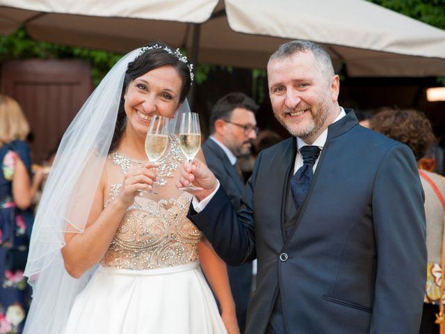 Il matrimonio di Maurizio e Paola a Bologna, Bologna 44