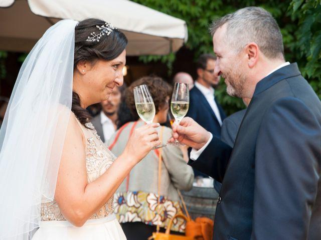 Il matrimonio di Maurizio e Paola a Bologna, Bologna 45